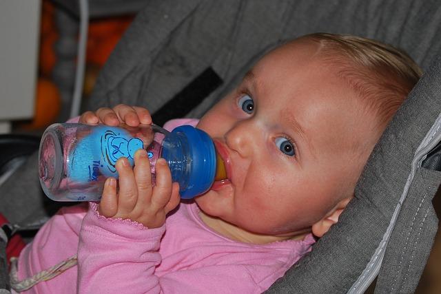 baby-228434_640